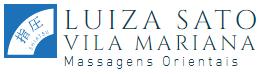 Luiza Sato Vila Mariana